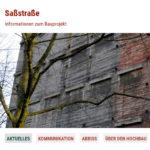 Beitragsteaser-Bild